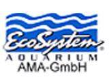 AMA Eco system