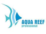 ARP Aquareef profesional