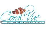 Coral Vue