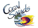 Coralsands