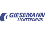 Giesmann