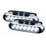 LED +T5 osvetlenie