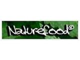 Naturefood
