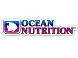 Ocean nutrition