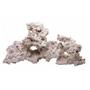 Reef rock- suché kamene