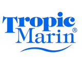 TMC- Tropical Marine Center