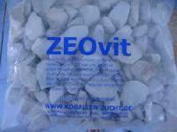 ZEOvit 1L  mix zeolitov