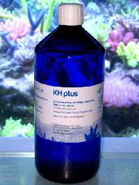 KH plus Concentrate