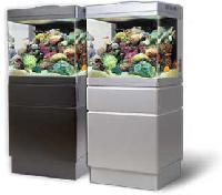 Red Sea Max 130 Complette Reef System