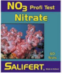Salifert NO3 - test dusičnany