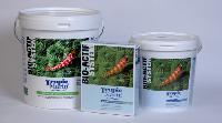 Tropic Marin Bio Active 25kg