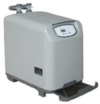 TECO - chladiče