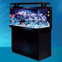 Red Sea Max S-500 Complete Reef System