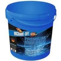 Microbe Lift Premium Reef Salt