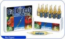 Bio Digest