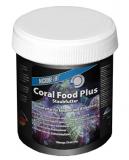 Coral Food Pus - komplexné krmivo pre koraly