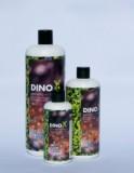 Dino X - prípravok na likvidáciu rias Dino, červenej,zelenej a hnedej riasy