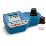 Hanna Digitalny Photometer PO4 a NO3