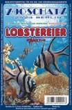 Humrie vajíčka -Lobstereier