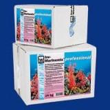 HW Reefer  Profesional - najkvalitnejšia soľ pre náročné druhy koralov
