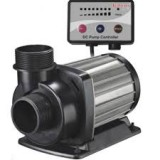 Jebao - DCT Pump DC - ultratiché riadené výtlačné čerpadlá