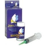 Joes and Juice - Aiptasia ex