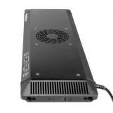 Kessil AP 700- najnovšie LED Svetlo od Kessilu