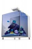 Nuvo Nano 10 - 38 litrové komplet Nano akvárium