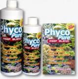 PhycoPure Reef Blend-zmes živých mikrorias