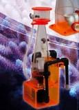 REVOLUTION Mini HangOn Skimmer