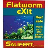 Salifert Flatwoorm exit - likvidátor Flatwoorm